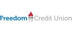 Freedom Credit Union powered by GrooveCar